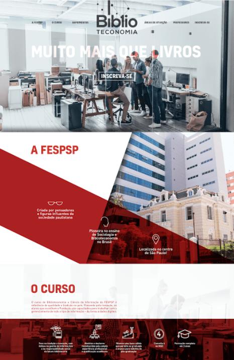 FESPSP-min