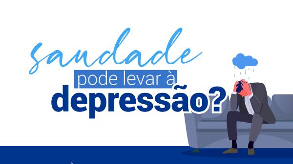 Infografico_Saudade_1-min